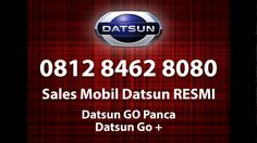 0812_8462_8080 (Tsel), Promo Datsun Go di Bukit Pelangi Rainbow Hills Jungleland Gunung Pancar Bogor