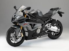 BMW motorcycle sales decline for July 2012