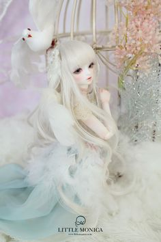 Winter Discount Event will be on for less than. - Little Monica Pretty Dolls, Beautiful Dolls, Ooak Dolls, Blythe Dolls, Porcelain Dolls For Sale, Hd Cool Wallpapers, Barbie Images, Enchanted Doll, Cartoon Girl Images