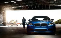 BMW M5 High Performance Cars For Sale   Since 1985 BMW M GmbH (previously: BMW Motorsport GmbH) has been producing the BMW M5 sports car.  For th... http://www.ruelspot.com/bmw/bmw-m5-high-performance-cars-for-sale/  #BMWM54DoorSedans #BMWM5ForSale #BMWM5HighPerformanceCars #BMWM5SportsCars #NewandUsedBMWM5OnlineListings #TheUltimateDrivingMachine #WhereCanIBuyABMWM5 #YourOnlineSourceForLuxuryBMWCars