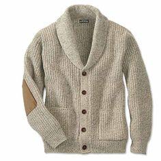 Resultado de imagen para sweater