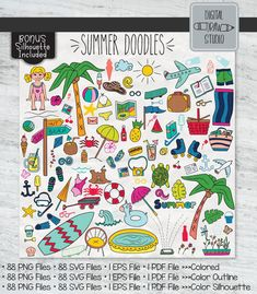 Cooking Black Beans, Energy Snacks, All Vegetables, Flour Tortillas, Hibiscus Flowers, Beach Towel, How To Draw Hands, Doodles, Clip Art