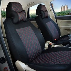 62.30$  Watch now - http://aliiaa.worldwells.pw/go.php?t=32699154166 - (Front+Rear)Universal car seat covers For Chevrolet Cruze Captiva TRAX LOVA SAIL car accessories car styling 62.30$