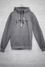 Backyard Cartel #hoodies #fashion