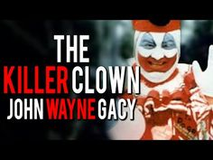 If you're a true crime junkie, chances are you started making plans to have no plans as soon as The Staircase arrived on Netflix so you could watch all 13 John Wayne Gacy, The Guilty, Serial Killers, True Crime, Documentaries, Netflix, Tv Shows, How To Plan, Film