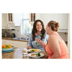 Make eating out work for you! Eating at a friend's house brings up the dilemma of how they eat, especially if you've been  working on changing how you eat. This is a frequent conversation I have … Read More