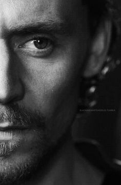 """""""There's a room where the light won't find you... Holding hands while the walls come crumbling down. When they do, I'll be right behind you..."""" The Hollow Crown, Jensen Ackles, Thomas William Hiddleston, Tom Hiddleston Loki, My Tom, Tom Hiddleton, Benedict Cumberbatch, Chris Evans, Sherlock"""