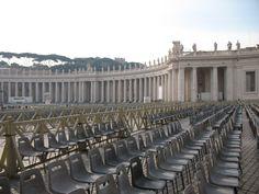 Vatikaani.