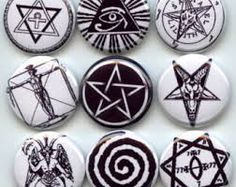 Image result for wiccan and pagan tattoos