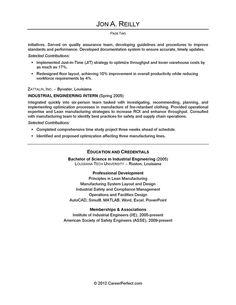 Industrial Engineer Resume Custodial Engineer Resume  Httpwwwresumecareercustodial