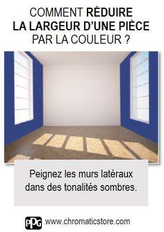 nuancier chromatic seigneurie couleurs pinterest la seigneurie peinture seigneurie et. Black Bedroom Furniture Sets. Home Design Ideas