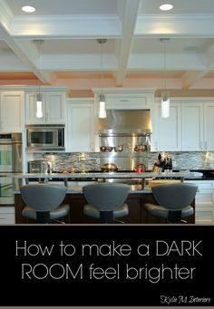 Lighting Ideas For Dark Rooms on lamps for dark rooms, lighting layout, lighting options for living rooms, color ideas for dark rooms, lighting ideas for living rooms, decoration for dark rooms, mirrors for dark rooms, lighting design, window treatments for dark rooms, paint colors for dark rooms,