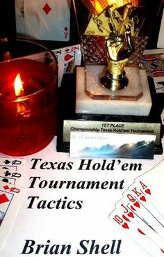 play texas hold em limit