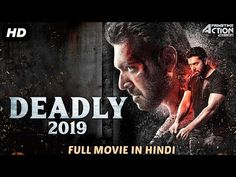 New release south movie 2019 hindi dubbed list