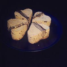 #leivojakoristele #ystävänpäivähaaste Kiitos @masussamakeaa