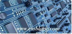 Embedded Software Training Institute in Noida