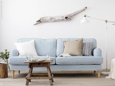 Remarkable 11 Best Stocksund Sofa Images Ikea Stocksund Ikea Sofa Frankydiablos Diy Chair Ideas Frankydiabloscom
