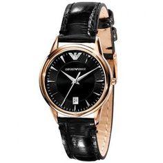 Armani Ladies Fashion Watches