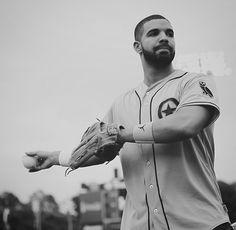 Drake HAW 2