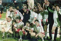 manchester united 1991 - Cerca con Google