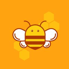 In this tutorial we'll be creating a fancy thin-lined bee illustration. We'll learn using simple geometric shapes, applying strokes and modifying our objects with the help of the Live Corners feature and the Direct Selection Tool. Then we'll finish up by adding a simple sunny background with combs. Let's start! Tutorial Details: Program: Adobe Illustrator …