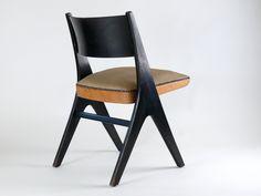 Casala Penguin Chair.