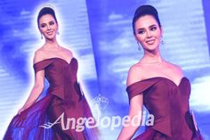 Miss World Philippines 2016 Best Evening Gowns of the Finale