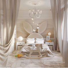 Famous 19 Beegcom Best Furniture Shop In Kl, Top Interior Design Apps For Ios Baby Bedroom, Baby Room Decor, Bedroom Decor, Room Baby, Kids Bedroom Designs, Baby Room Design, Dream Rooms, Cool Rooms, Girl Room