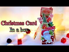 Hi guys! In today& video we& making some cute mini beach essentials; a inflatable donut ring, a beach bag and a pair of flip flops & sandals. Christmas Greeting Cards, Christmas Greetings, Winter Christmas, Christmas Crafts, Merry Christmas, Christmas Ideas, Muñeca Diy, Surprise Box, Origami