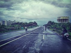 Yogi Macho's Photography (Monsoon) #yogimacho #yogi #yogimanchekar #photography #photographer
