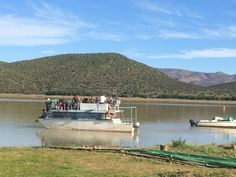 Stompdrifdam, De Rust, Western Cape, South Africa South Africa, Rust, Landscapes, Traveling, Country, World, Places, Beautiful, Paisajes