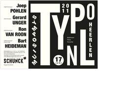 Studio Ron van Roon