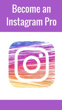Become an Instagram Pro with this Instagram Marketing Bundle - including E-Book, Cheat Sheet, Mind Map & Resource Guide #instagram #socialmediamarketing #digitalmarketing #affiliatelink #instagrammarketing