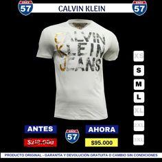 Oakley, Calvin Klein, Mens Tops, T Shirt, Collection, Fashion, Men Fashion, American Apparel, Clothing Branding