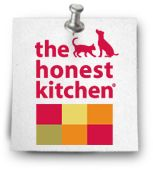 Honest Kitchen Ice Pups Review