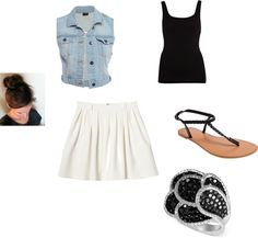 """Untitled #75"" by spurple on Polyvore"