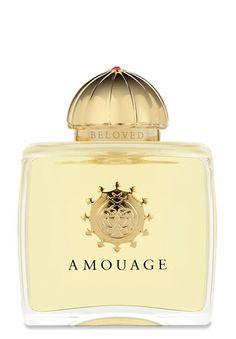 Beloved Woman Eau de Parfum  by Amouage
