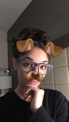 Taishmara (@taishmara_) | Twitter Glasses, Twitter, Bands, Eyewear, Eyeglasses, Eye Glasses