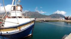 Bay Harbour, Hout Bay (Open on Sat & Sun and Friday - South Africa, Westerns, Cape, Friday, Boat, Sun, Mantle, Cabo