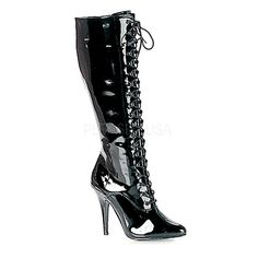 ab6a81e4b7be 53 Best Knee High Boots images