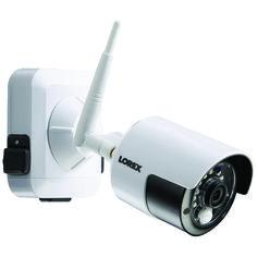 Szsinocam SN - IPC - 5034SW Security Alarm IP Camera HD Images 720P