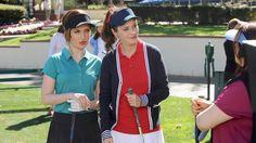 """Review: New Girl: """"Par 5"""" · TV Club · The A.V. Club"""