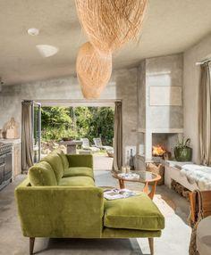 10+ Living Room Decoration Ideas | Decoration Goals | Page 3
