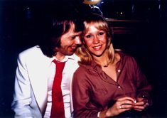 ABBA Picture Gallery and Collection