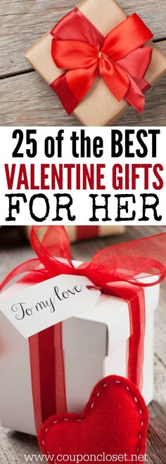 11 Best Valentine Ideas For Her Images In 2019 Dating Anniversary