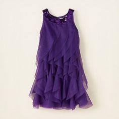 Super cute . Have it in pink , gotta get purple !