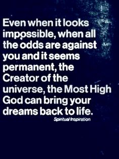 Prayer Quotes, Faith Quotes, Bible Quotes, Me Quotes, Bible Verses, Motivational Quotes, Inspirational Quotes, God Answers Prayers, Answered Prayers