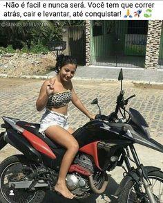 Bikinis, Swimwear, Vehicles, Fashion, Funny School Jokes, Street Bikes, Motorcycle Girls, Sportbikes, Sports