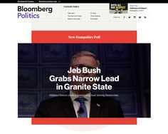 http://www.bloomberg.com/politics