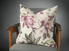 couch pillows 665125438703420747 - plum floral pillow, green floral pillow, outdoor cushion cover, green floral decorative pillow, any size home decor Source by nagrudnii Green Pillow Covers, Throw Pillow Covers, Throw Pillows, Accent Pillows, Boho Pillows, Couch Pillows, Floral Couch, Floral Cushions, Green Velvet Pillow